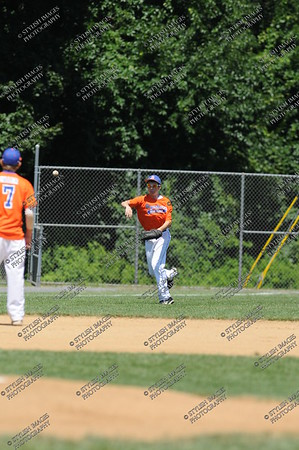 Game9_002