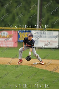 Game14_012