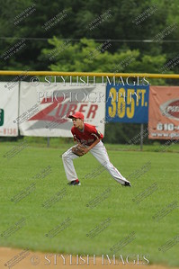 Game14_023