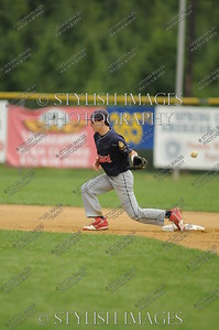 Game14_014