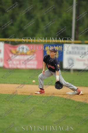 Game14_013