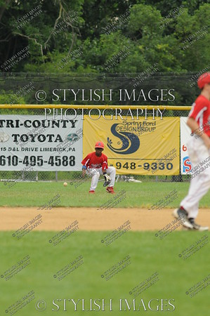 Game14_025