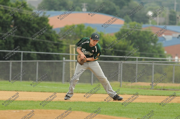 Game12_004