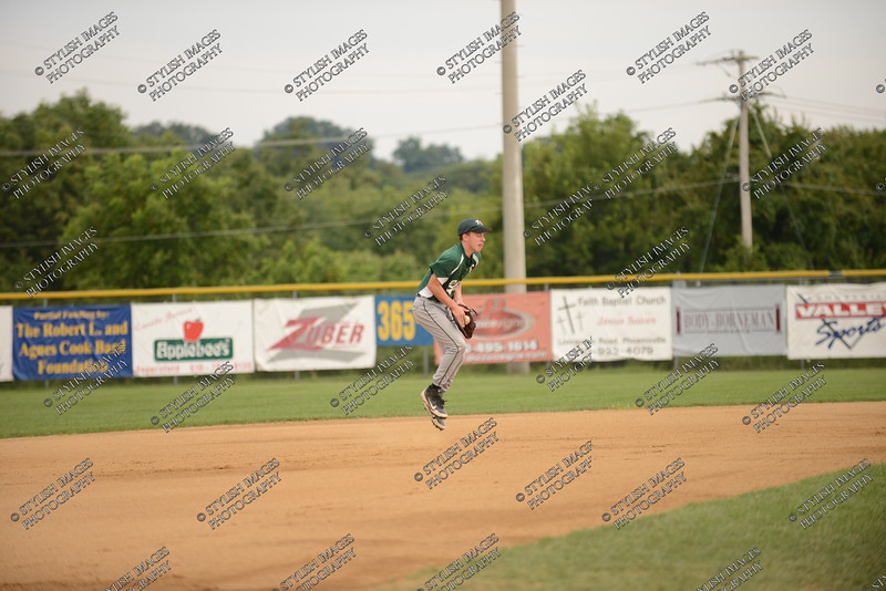 Game12_006