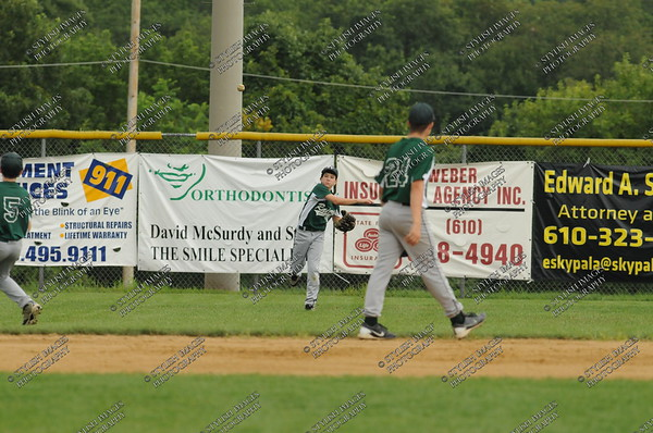 Game12_015