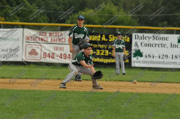 Game12_009