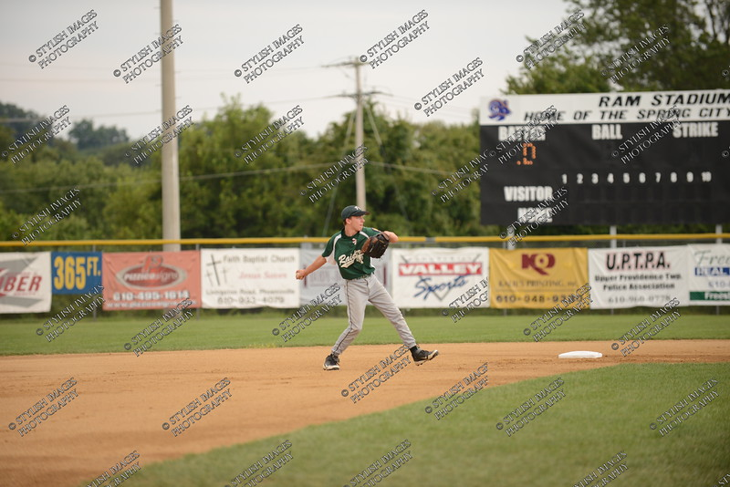 Game12_007