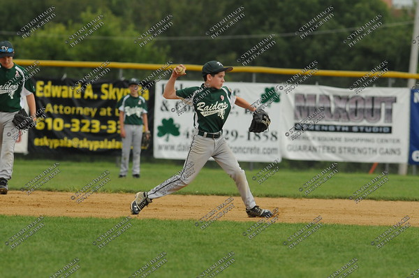 Game12_010