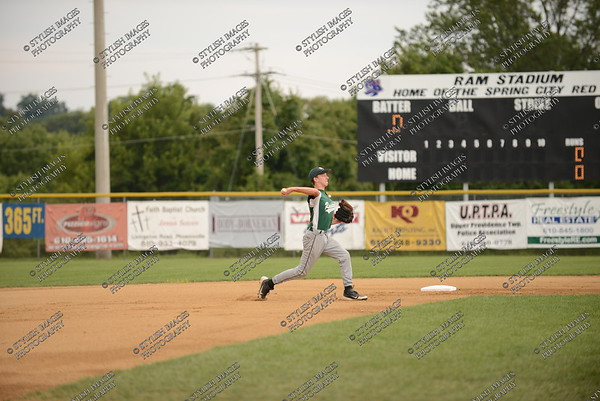 Game12_008