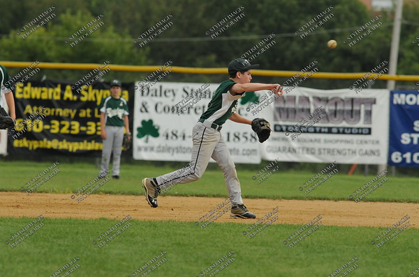 Game12_011