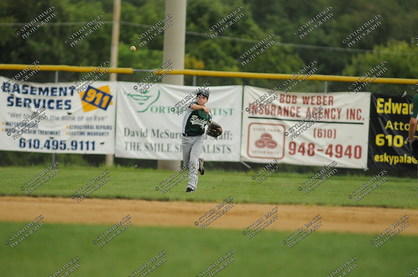 Game12_003