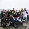 2008 Pac Grove Washington/Alaska TNT team.