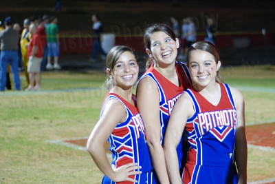 PacevsWalt_A_013  More Cheerleader pictures from a previous game   http://www.mvisionphotography.com/gallery/6365475_ChFUg