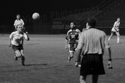 Soccer Dec18 (41)