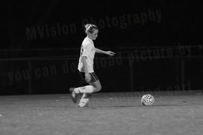 Soccer Dec18 (16)