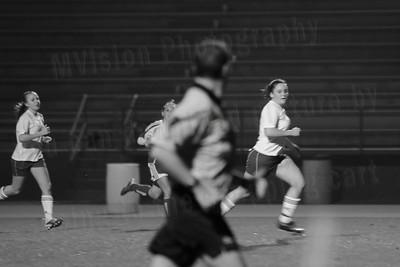 Soccer Dec18 (47)