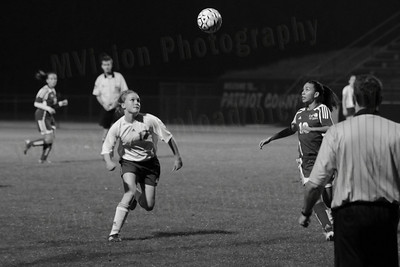 Soccer Dec18 (42)