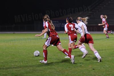 Soccer Dec18 (21)