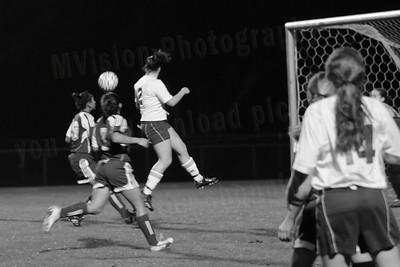 Soccer Dec18 (38)