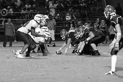 DSC_0081   to find more PACE FOOT BALL follow the LINK:  http://www.mvisionphotography.com/Sports/603537