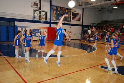 Volley Ball pics are all up :)   Don't forget that you can CROP these pictures when you order them and that we also have Merchandise that you can order too.    Varsity  pics are HERE: http://www.mvisionphotography.com/gallery/6274521_xHNQR  Have a question, e-mail me at mvisionphotogrpahy@yahoo.com or call me at 291-5853 ~ thanks, micki