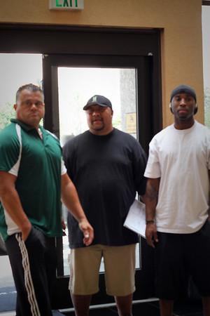 20100731 Pacific Islanders LA