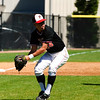 Pacific University Baseball : 1 gallery with 24 photos