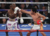 Pacquiao vs. Bradley 3