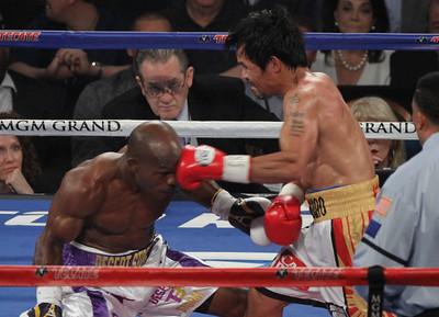 Pacquiao vs. Bradley 3