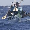 Coming your way: Moloka'i 2009