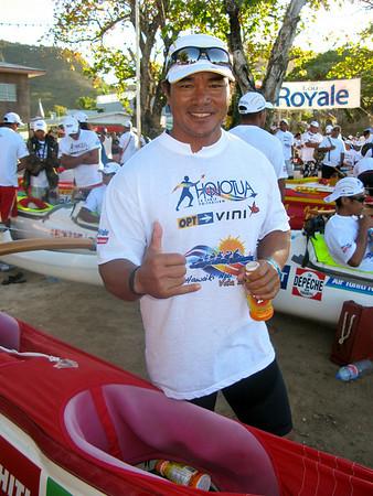 Hawaiki nui 09