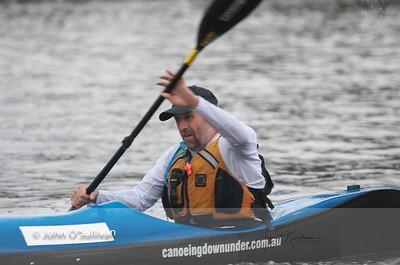 Paddle Challenge 2014