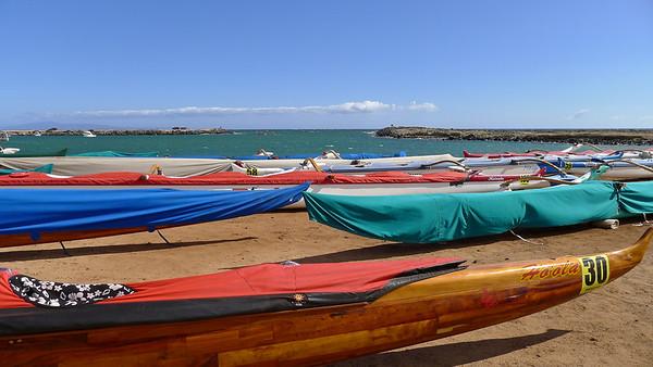 Molokai 2010