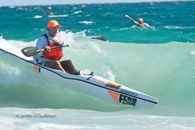 Epic Kayaks 2015 Doctor
