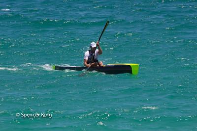 Coastal Challenge 2013 _Spencer