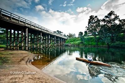 2012 Wild Water Champion _ Josh Kippin