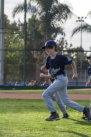 Padres 2014