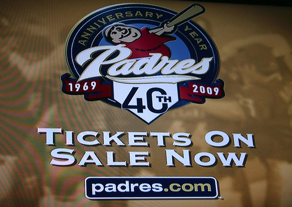 Padres Game3