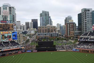 PadresGame-June2011