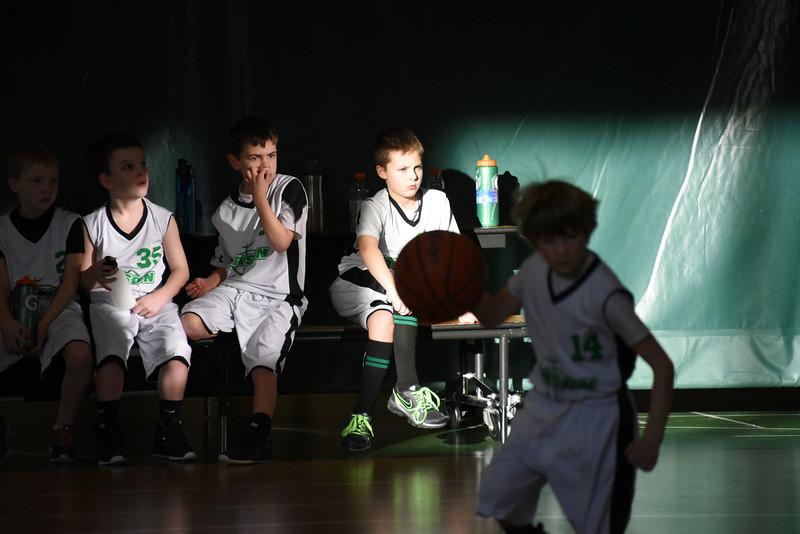 Paeltz Kids Ballgames01-31-2015