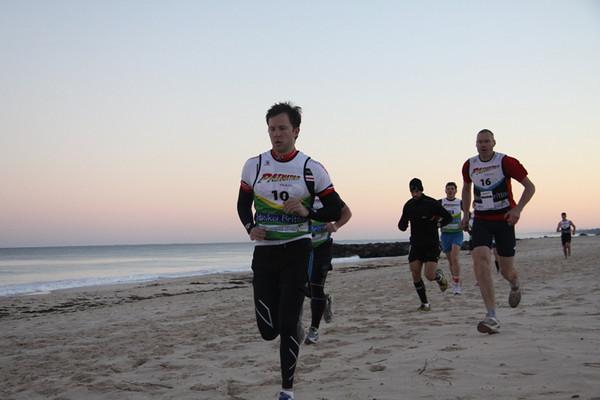 Painathlon Photos 2010