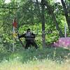2008 08 24_SPPL MI_0380
