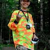 2008 06 28_SPPL OR_0283_edited-2