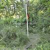 2008 06 27_SPPL OR_0041