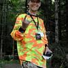 2008 06 28_SPPL OR_0283_edited-1