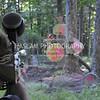 2008 06 27_SPPL OR_0054