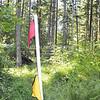 2008 06 27_SPPL OR_0042
