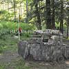 2008 06 27_SPPL OR_0045