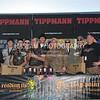 2009 03 08_NV SPPL_0693