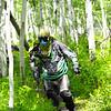 2009 06 20_SPPL UT_0064